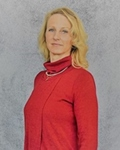 Photo of Michele Ramsey