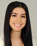 Photo of Karla Campos
