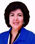 Photo of Myrna Valenzuela