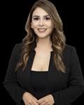Ariana Rios