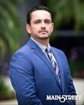Jorge J. Flores