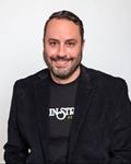 Photo of Rick and Jessica Mainstreet Realtors