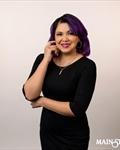 Photo of Ana K Chico