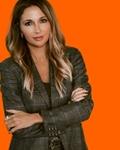 Photo of Christine Castillo