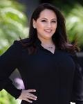 Photo of Yaneli Garcia