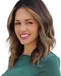 Photo of Tammie Gutierrez