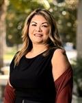 Photo of Jessica Martinez