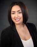 Photo of Yasmin Valle
