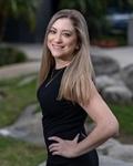 Photo of Ashley Pocino