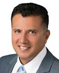 Victor Meza