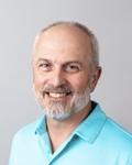 Photo of David Rathy