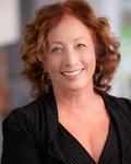 Photo of Susan D. Kost