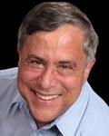 Photo of Mario Caruso