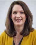 Photo of Nancy Wing