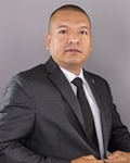 Photo of Fernando Sanchez