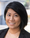 Photo of Jessica Yamane