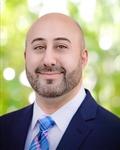 Photo of Michael Kaldani