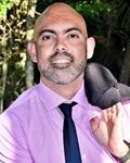 Photo of Jessica Perez Mojica