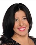 Photo of Tatiana Castillo