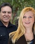 Ralph & Brenda Arias