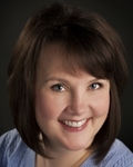 Photo of Jeni Barr