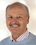 Ken Christianson