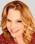 Photo of Victoria Metsker