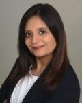 Mona Bhatia