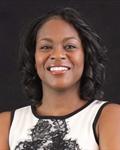 Photo of Rochelle Orr-Lee