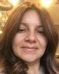 Photo of Margarita Olverson