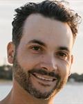 Photo of Luke Cachia