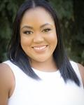 Photo of Krystal Green