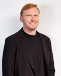 Photo of Dan Brener