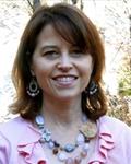 Photo of Kara Patchin