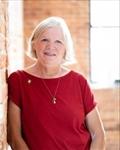 Photo of Linda Pietsch