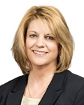 Patty Slater