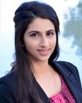 Photo of Amna Hasan