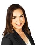Photo of Judy Espinoza