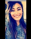 Photo of Lahela Guzman