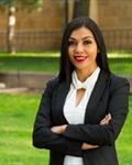 Photo of Yolanda Zamora