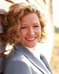 Photo of Heidi Jacques