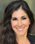 Photo of Jennifer Martinez