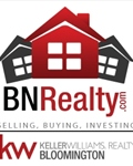 Photo of BN Realty Team at KW