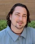 Photo of Matt Jackson