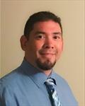 Brian Morales