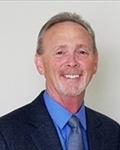 Dennis Budzynski