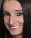 Photo of Kathy O'Neal