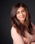 Photo of Ibbi Shakir
