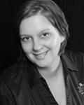 Photo of Barbara Adamson