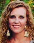 Chrissy Smith